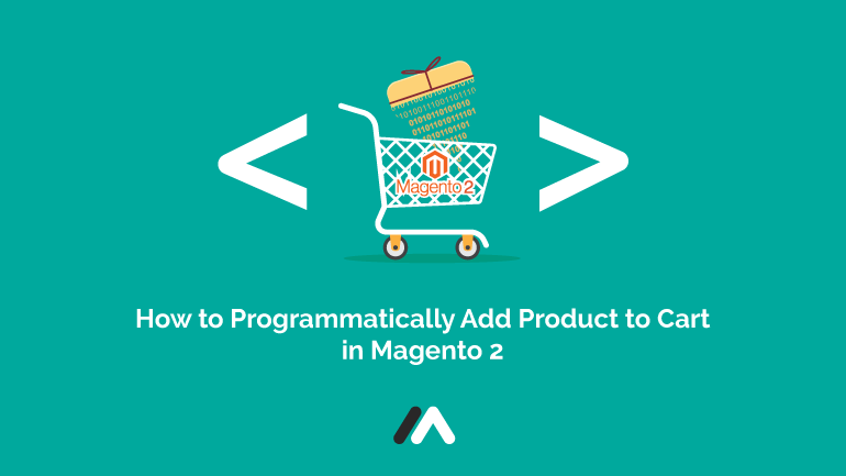 Name:  How-to-Programmatically-Add-Products-in-Magento-2-Social-Share.png Views: 10 Size:  26.3 KB