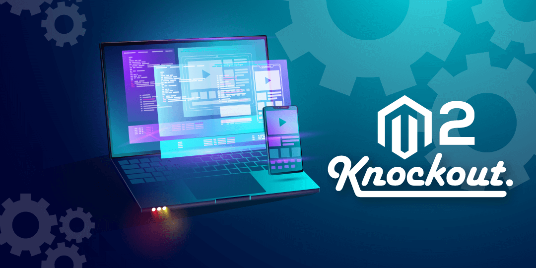 Name:  How-to-create-Custom-UI-Component-using-knockoutjs-in-Magento-2.png Views: 51 Size:  98.8 KB