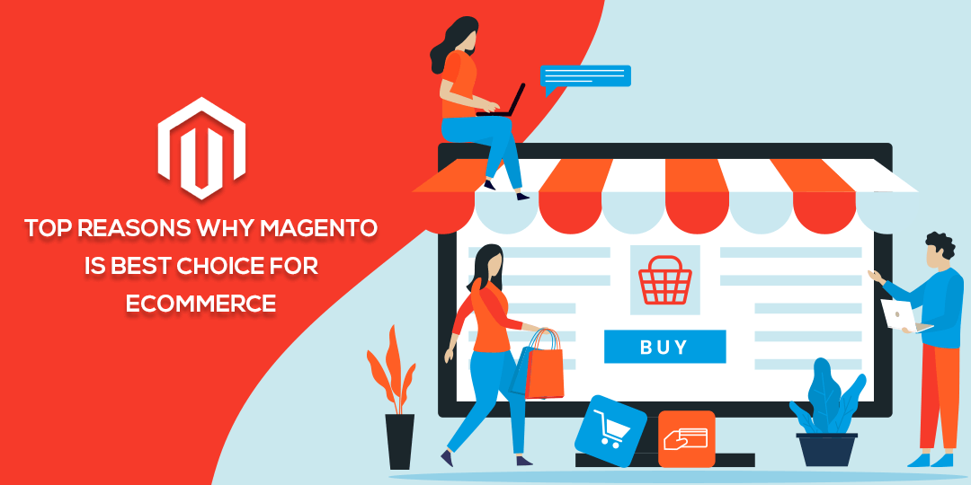 Name:  Top-Reasons-Why-Magento-is-best-choice-for-Ecommerce.png Views: 46 Size:  32.0 KB