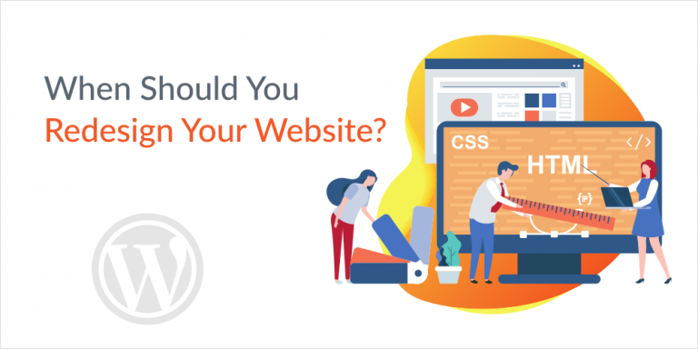 Name:  when_should_you_redesign_a_website-e1588154735396-768x384.png Views: 43 Size:  151.2 KB
