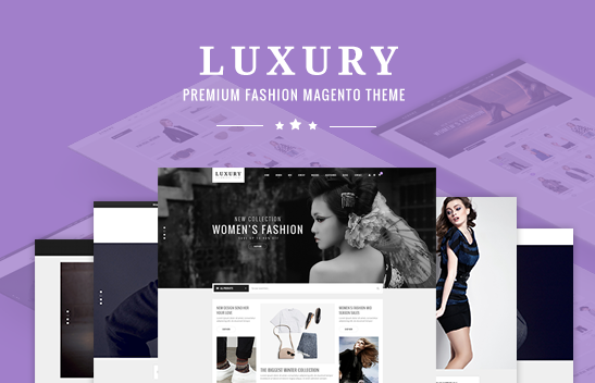 Name:  luxury_2.png Views: 10 Size:  145.3 KB