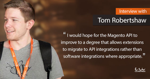 Name:  tom-robertshaw-interview-banner.jpg