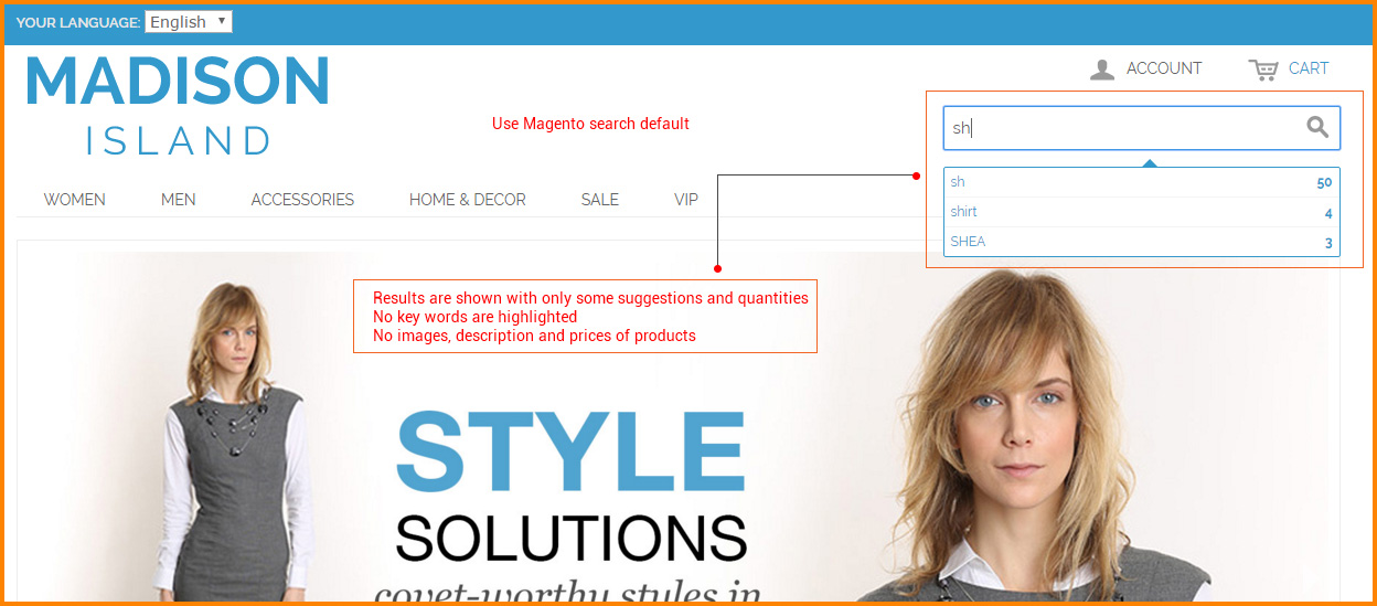 Name:  magento advanced search and fast autocomplete - search default.jpg Views: 22 Size:  211.2 KB