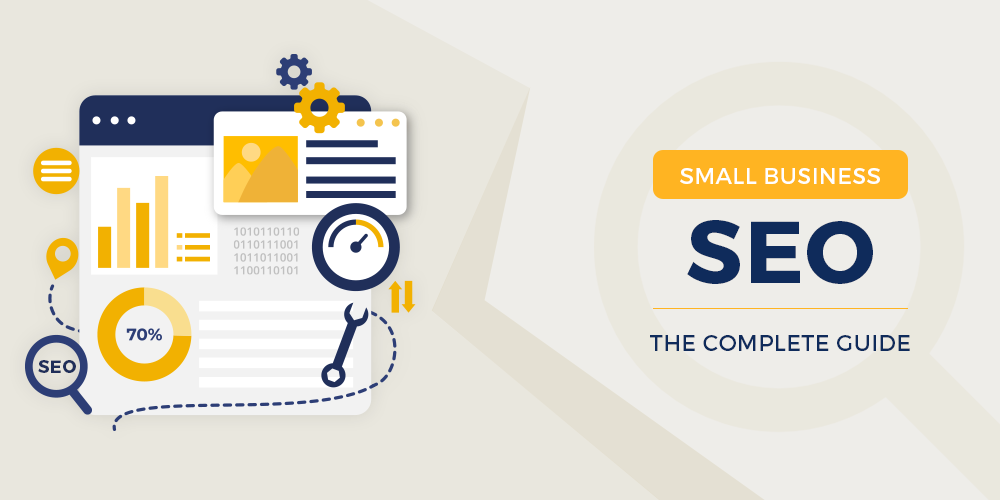 Name:  SEO-for-Small-Business.png Views: 7 Size:  64.7 KB