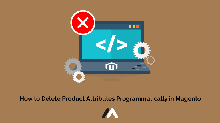 Name:  How-to-Delete-Product-Attributes-Programmatically-in-Magento-Social-share.png Views: 6 Size:  23.3 KB