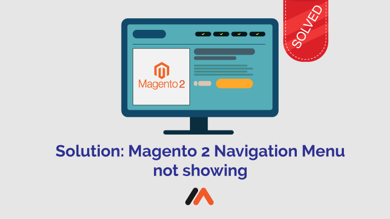 Name:  Solution-Magento-2-Navigation-Menu-not-showing-Social-Media.png