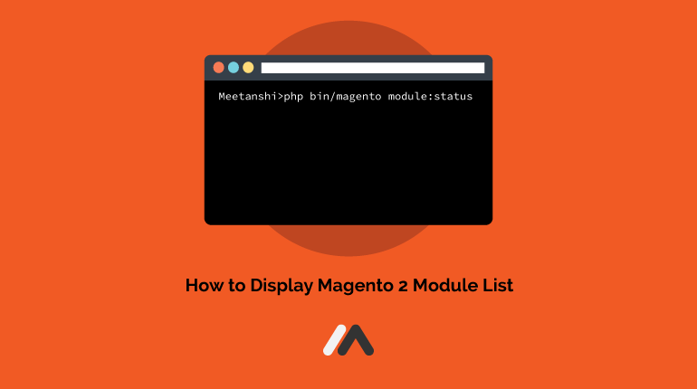 Name:  How-to-Display-Magento-2-Module-List-Social-Media-Share.png