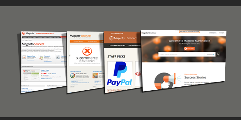 Name:  Magento Marketplace Webdesigns Through Ages.png