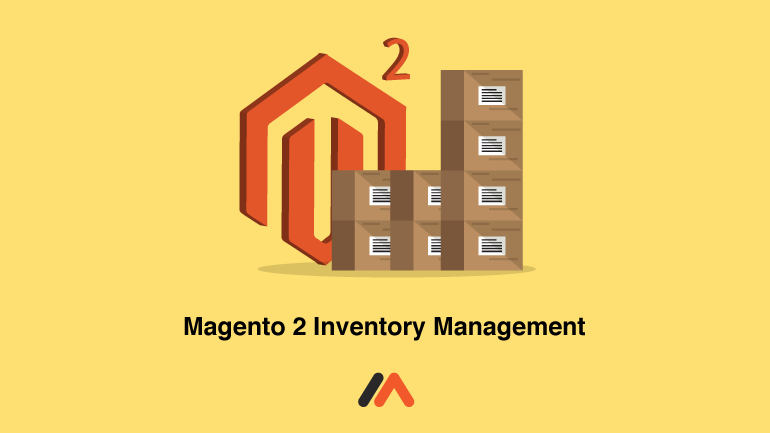 Name:  Magento-2-Inventory-Management-Social-Media.png Views: 5 Size:  18.1 KB