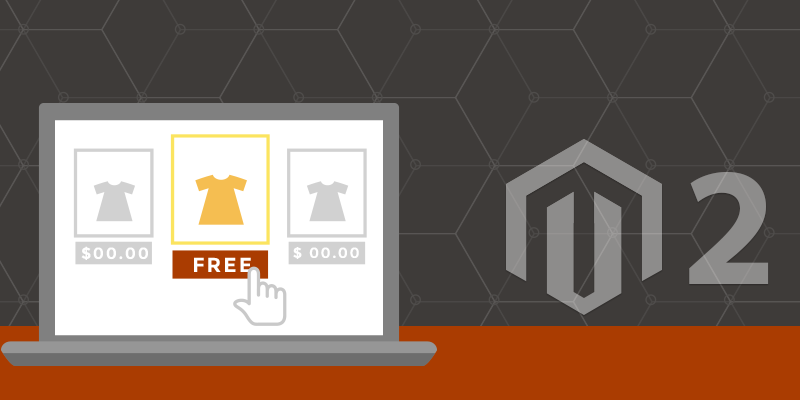 Name:  Magento 2 Display Free for product with price of [ATTACH=CONFIG]13471[/ATTACH]0.png Views: 4 Size:  111.5 KB