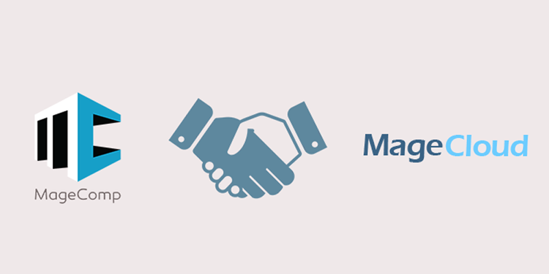 Name:  MageComp Partners with MageCloud.png Views: 3 Size:  114.4 KB