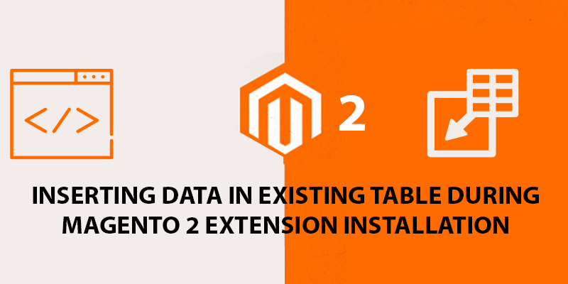 Name:  Inserting Data in Existing Table During Magento 2 Extension Installation.png Views: 7 Size:  146.2 KB