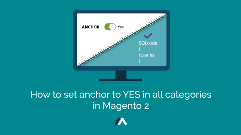 Name:  How-to-Set-Anchor-to-YES-in-all-Categories-in-Magento-2-Social-Share.png Views: 11 Size:  23.7 KB