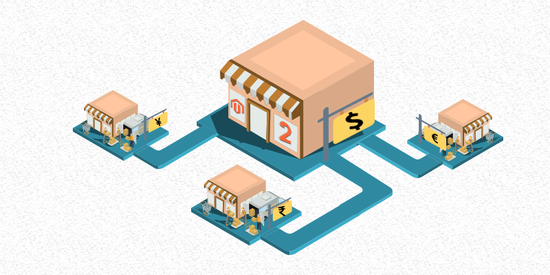 Name:  How to Setup Multi Store in Magento 2-version2.png Views: 6 Size:  216.3 KB