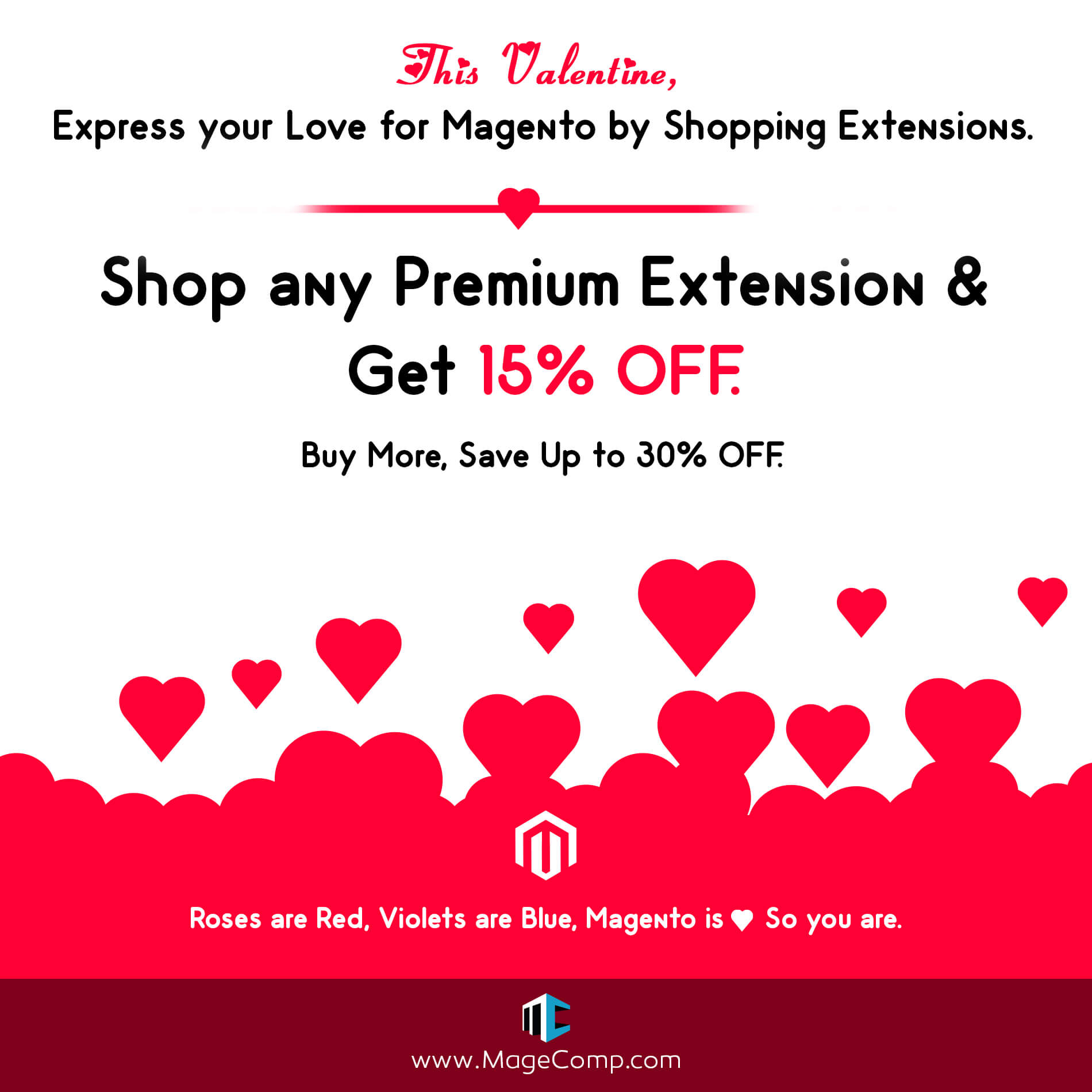 Name:  MageComp Valentine Offer Extension 2019.jpg Views: 14 Size:  131.3 KB