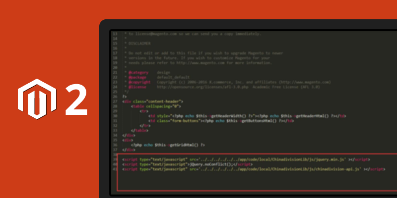 Name:  How to Run Extension Setup Script from Magento 2 Root.png Views: 5 Size:  164.1 KB