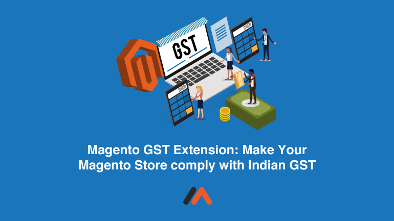 Name:  Social-Share--Magento-GST-Extension-Make-Your-Magento-Store-comply-with-Indian-GST-Category-Imag.png Views: 6 Size:  50.0 KB