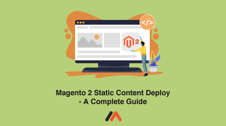 Name:  Magento-2-Static-Content-Deploy---A-Complete-Guide-Social-Share.png Views: 8 Size:  24.2 KB