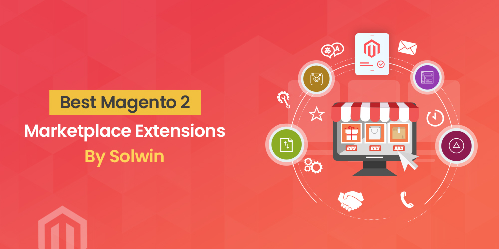 Name:  Magento-2-Marketplace-Extensions-By-Solwin.jpg Views: 2 Size:  221.5 KB