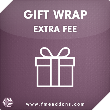 Name:  gift_wrap_extra_fee.png Views: 5 Size:  129.5 KB