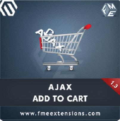Name:  ajax_add_to_cart.jpg