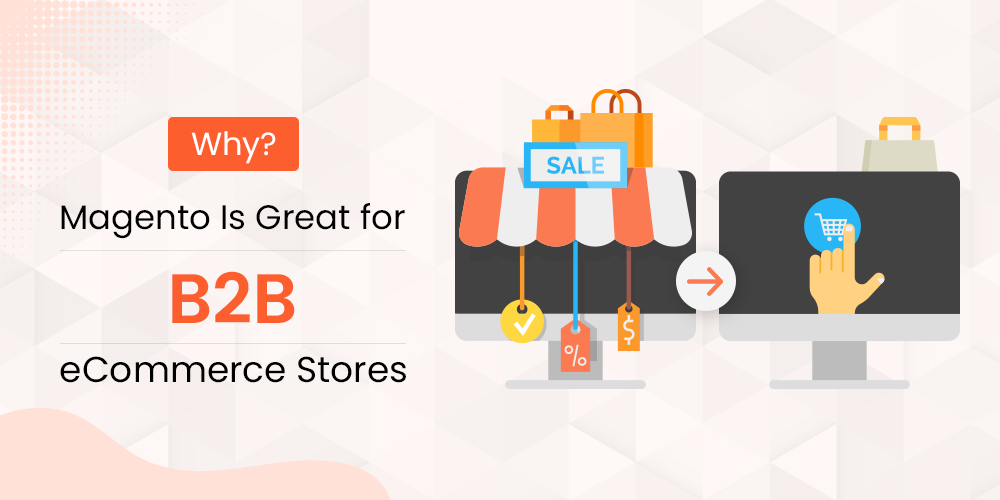 Name:  Why-Choose-Magento-for-B2B-eCommerce-Store.png Views: 11 Size:  110.9 KB