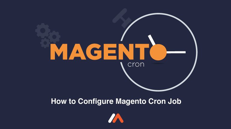 Name:  How-to-Configure-Magento-Cron-Job-Social-share.png