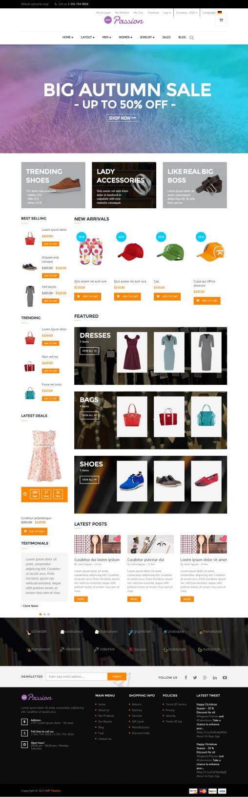 Name:  passion-magento-responsive-theme-desktop-full.jpg