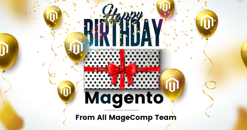 Name:  Wishing Magento a Magnificent 13th Birthday.png