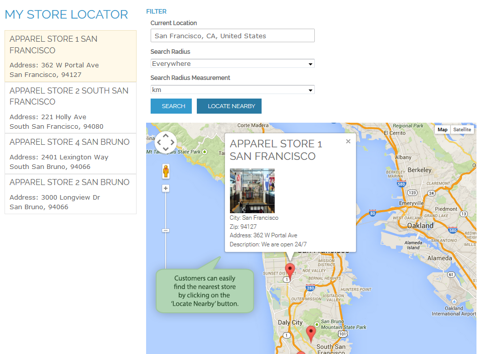 Name:  store-locator-magento.png