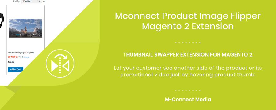 Name:  Product Image Flipper Extension for Magento 2.jpg