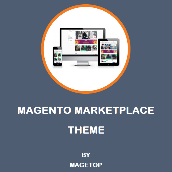 Name:  magento-marketplace-theme.png