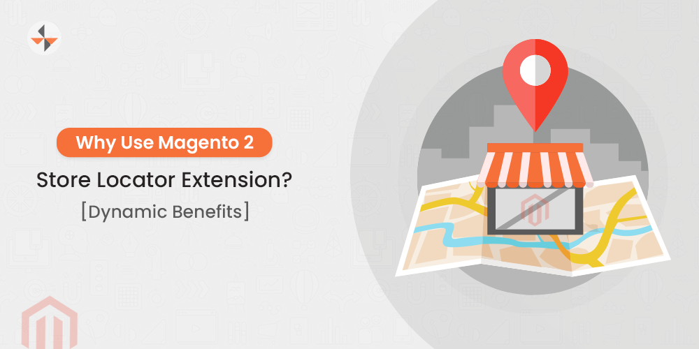 Name:  Magento-2-Store-Locator-Extension.png Views: 69 Size:  170.8 KB