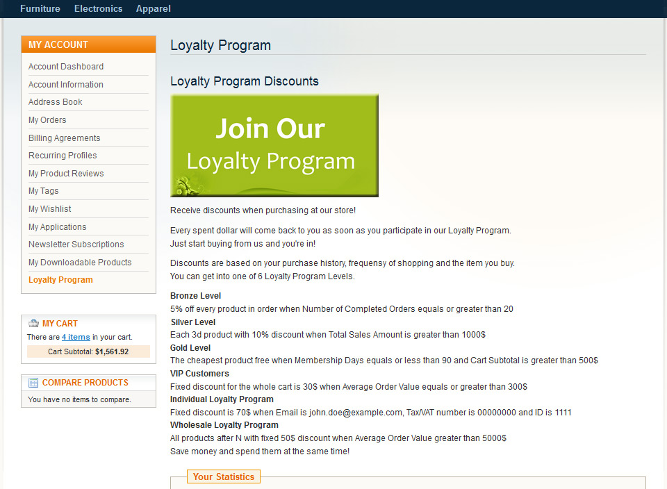 Name:  Loyalty-program-tab.jpg