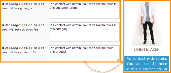 Name:  Magento hide price_4_1.png Views: 30 Size:  57.9 KB