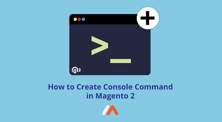 Name:  How-to-Create-Console-Command-in-Magento-2-Social-Media.png Views: 5 Size:  14.1 KB