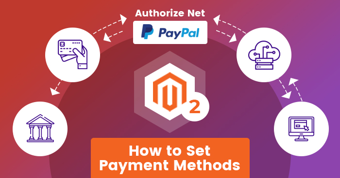 Name:  how_to_set_payment_methods_magento2.jpg Views: 17 Size:  151.6 KB