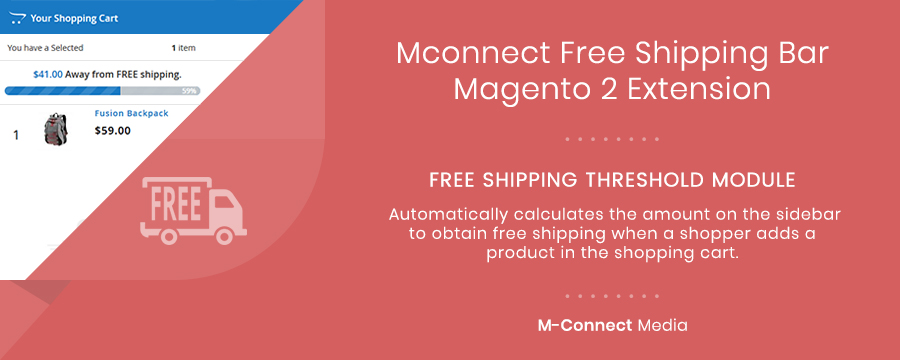 Name:  Fast Cart Checkout Extension For Magento 2 - Submission.jpg Views: 6 Size:  177.6 KB