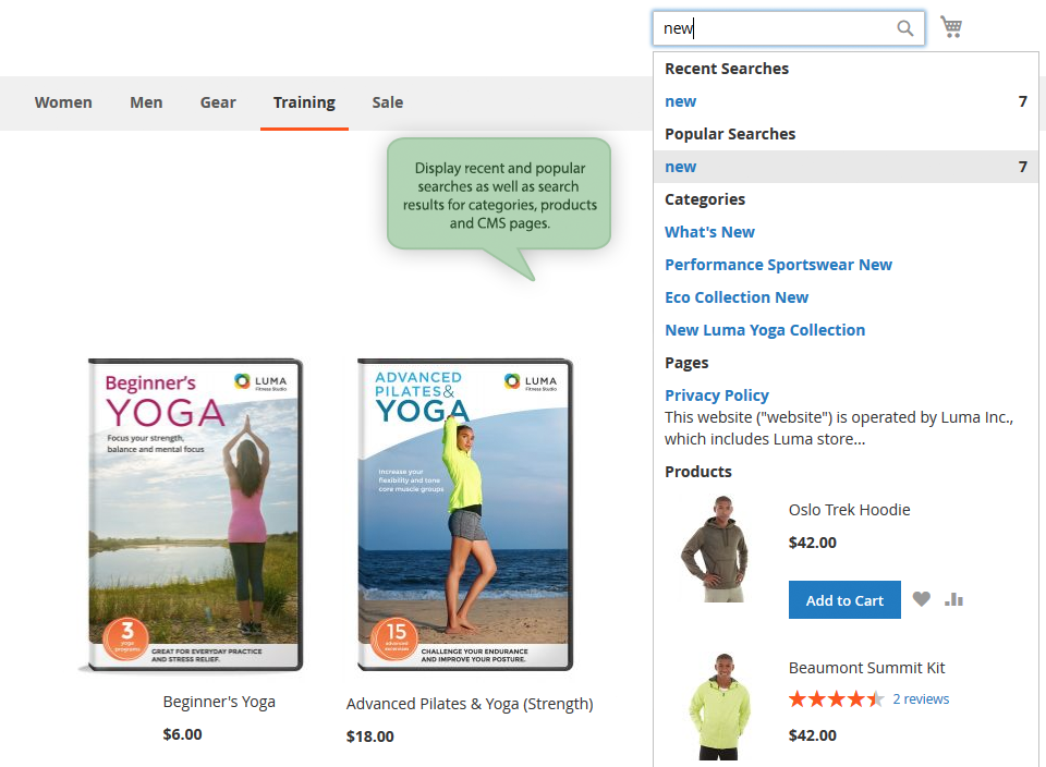Name:  magento-search-autocomplete-advanced-window.png Views: 46 Size:  295.1 KB