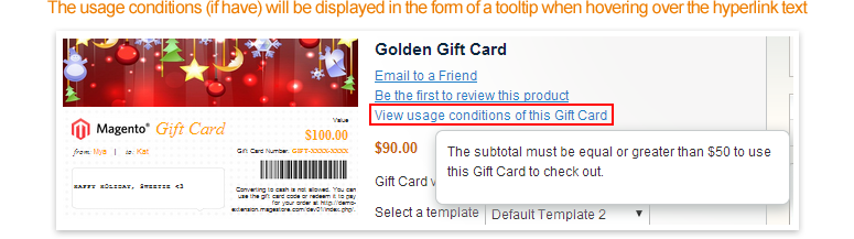 Name:  gift-card-condition.png