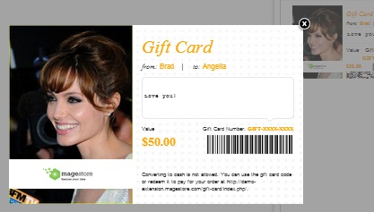 Name:  preview-gift-card.jpg