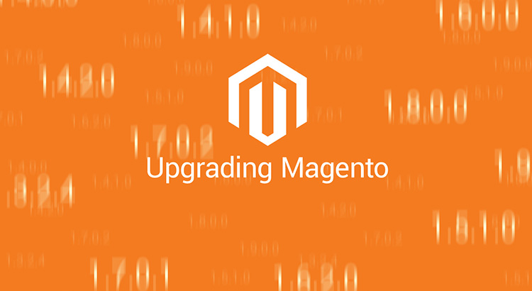 Name:  upgrading-magento2.jpg