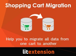 Name:  shopping cart migration 169.jpg