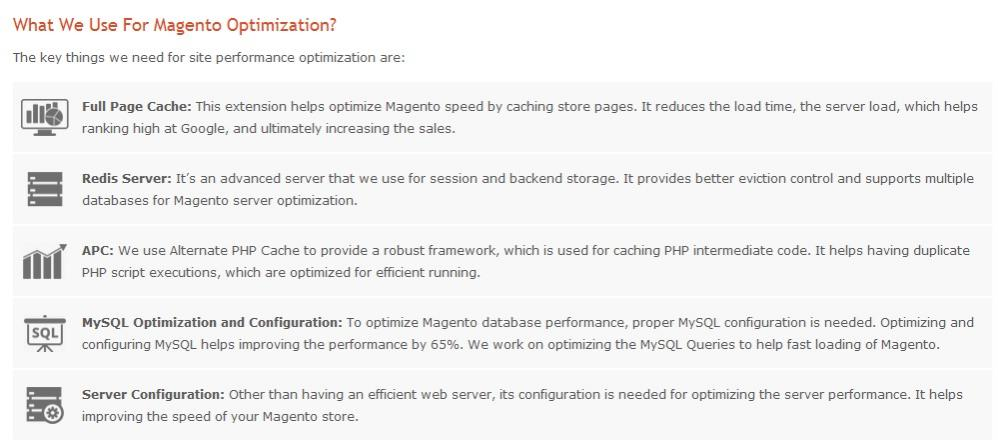Name:  Magento Optimization.jpg