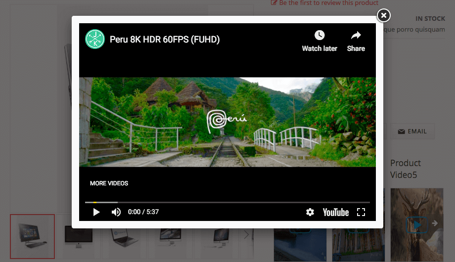Name:  product-video-fancybox.png Views: 6 Size:  111.6 KB