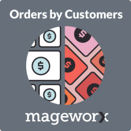 Name:  orders_by_customers.png Views: 38 Size:  78.2 KB