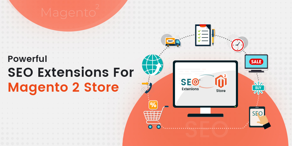 Name:  Best-Magento-2-SEO-Extensions-1.jpg Views: 3 Size:  240.3 KB