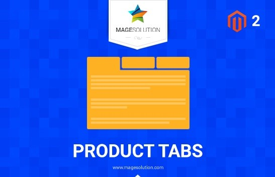 Name:  product-tabs-2.jpg Views: 9 Size:  27.1 KB