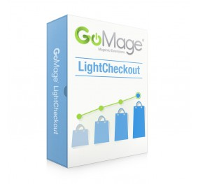 Name:  gomage-lightcheckout.jpg