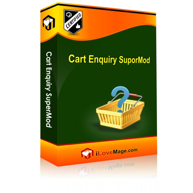 Name:  cart-enquiry_1.jpg